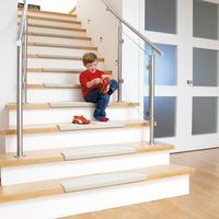 trappor elitvaror. Black Bedroom Furniture Sets. Home Design Ideas